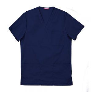Men's Medical Uniform