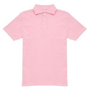 Men's Regular-Fit Polo Shirt