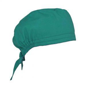 Unisex Surgical Cap Surgical Scrub Hat