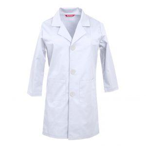 Childrens Lab Coat